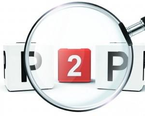 P2P合規之路道阻且長