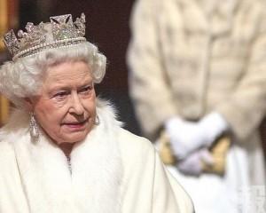 英媒讚英王室第一人