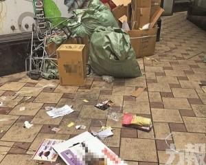 生活垃圾收費「寸步難行」