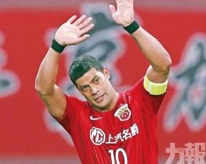 上港亞冠盃勢撼日韓澳冠軍隊