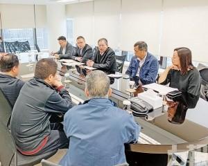 南粵:未來兩月活豬供應緊張