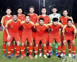 泰國借出球場予中國踢世盃外圍賽