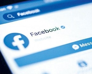 臉書封殺相關廣告