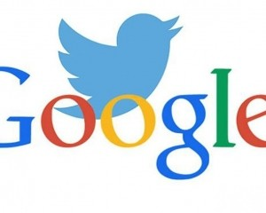 谷歌推特倡員工在家辦公