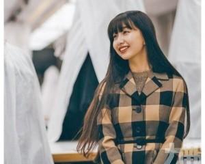 木村大女心美進軍娛圈