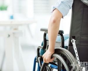 二常會:政府擬以補貼方式 保障殘疾人士享有最低工資
