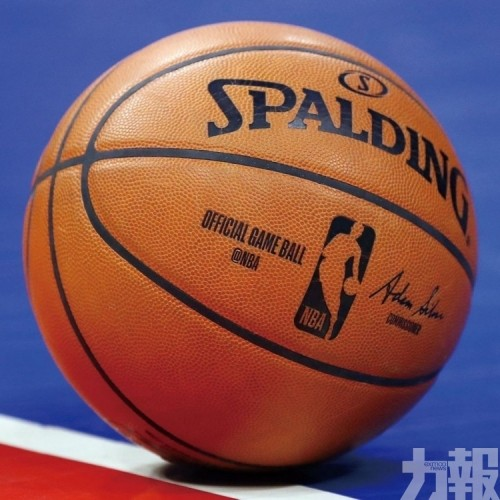 NBA擬改賽制爭取盡快復賽