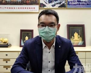 青委冀百億基金助中小企支薪保營運