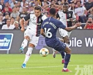 歐聯歐霸盃無限期停賽
