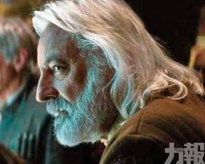 新冠肺炎病逝享年76歲