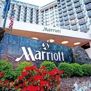 萬豪酒店520萬客戶個資外洩