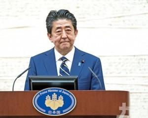 日本七都府縣進「緊急事態」