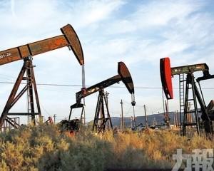 美拒減產油價升勢恐無望