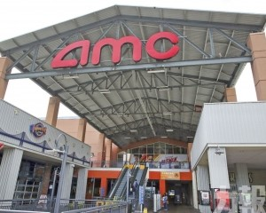 萬達旗下AMC傳申請破產