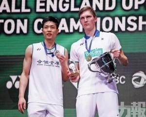 世界羽毛球聯會修訂多項賽例