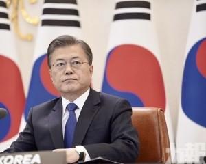 韓國誕生「超級執政黨」
