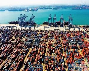 「指責中國」  解決不了問題