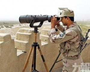 塔利班斥虐殺阿富汗啟動調查