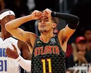 NBA復賽前球員要隔離及病毒檢測