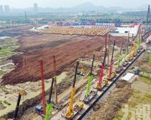 歐媒:中國擬申辦2030年世界盃