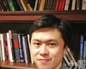 美華裔科學家遭人槍殺