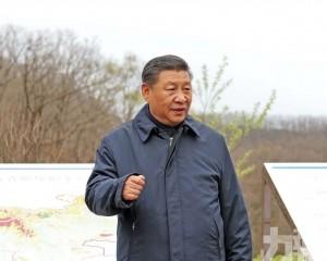 落實支持鄂經濟發展政策