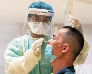 林鄭:粵港澳或月內放寬檢疫