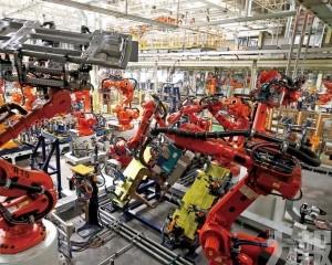 要求維護產業鏈穩定