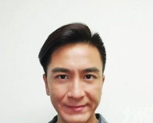 馬國明:唔關我事