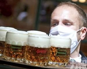 121墨西哥人飲假酒亡