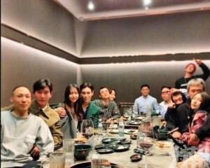 T.O.P疑暗撻23歲金佳彬