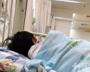 醫生:沙門氏菌或致早產流產