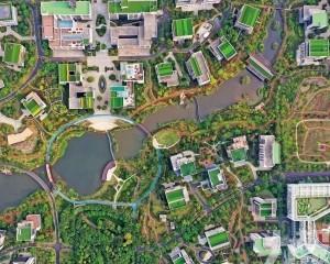 高品質建設海南自貿港