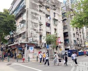 越南男子涉斬人被捕