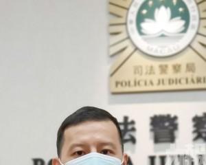 任職公務員男子涉強姦傷人被捕