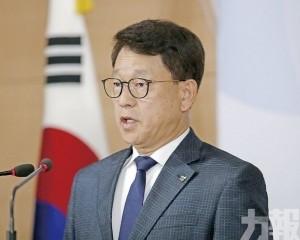 韓國統一部取締脫北者團體
