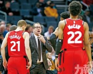 NBA允許球員不復賽並不會作出處罰