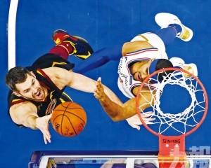 球員對復賽鬧分歧NBA重啟或有變數