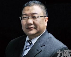7月表決罷免陸正耀議案