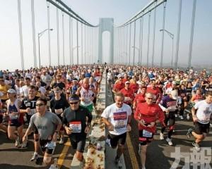 紐約及柏林馬拉松雙雙宣佈取消