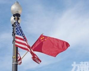 中國將實施簽證限制