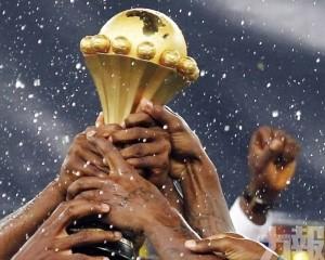 非洲國家盃延期至2022年舉行