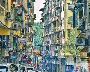 倡建安全城市旅遊圈