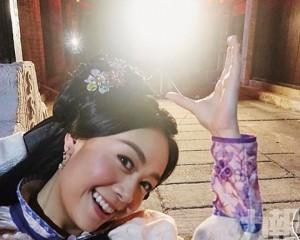 TVB加辣藝人合約條款