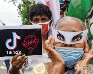 印度網民轉投本土APP懷抱