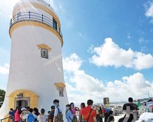 文化局舉辦30場活動慶祝