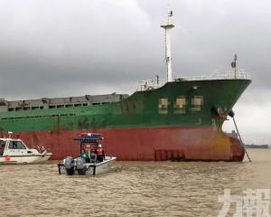 衛生局:相關人士到港不能下船