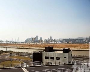 羅司:新建大廈留位放5G裝置