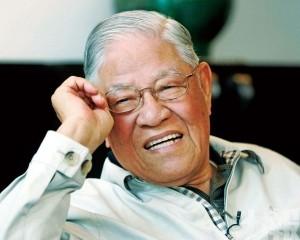 97歲李登輝台北病逝