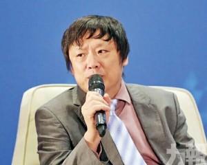 胡錫進:中方將猛烈報復